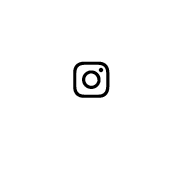 Instagram Logo with KoC Spray