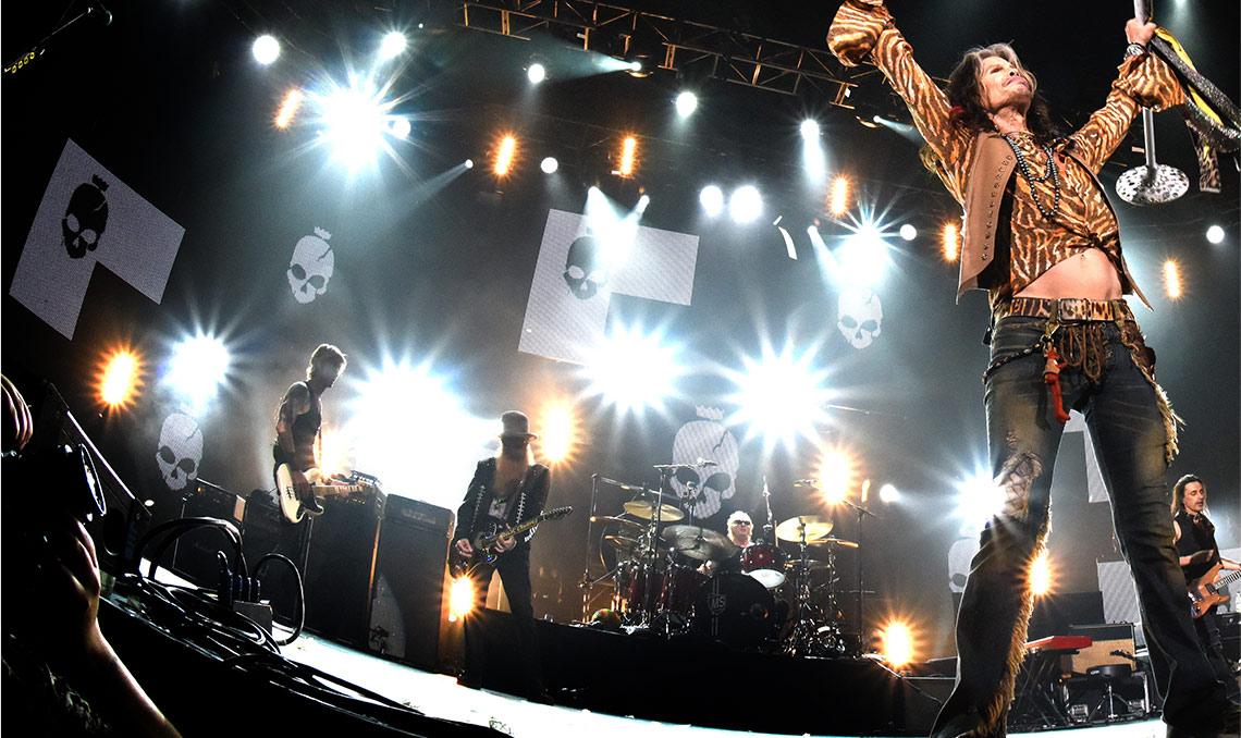live-image-4